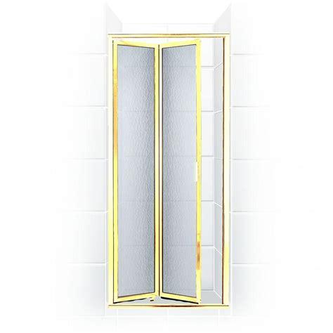 home depot shower doors sliding home depot shower doors neoangle shower door in silver