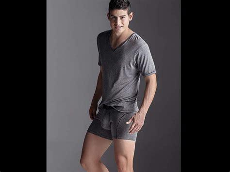 maluma sin nada de ropa maluma sin ropa interior newhairstylesformen2014 com