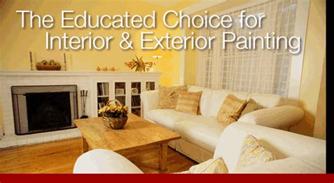 house painters baltimore university painters baltimore maryland painting