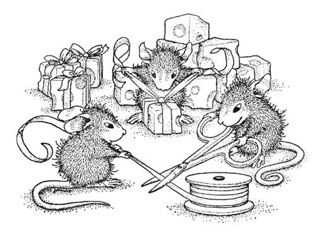 house mouse coloring pages coloring house mouse sts sketch coloring page