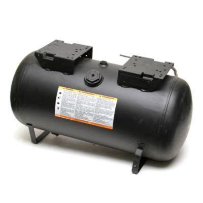 air compressor air tank 20 gal part number ar040700cg sears partsdirect