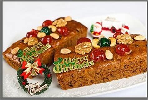 light moist christmas fruit cake buy cake product on