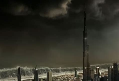 geostorm film location watch new film trailer shows dubai being destroyed by a