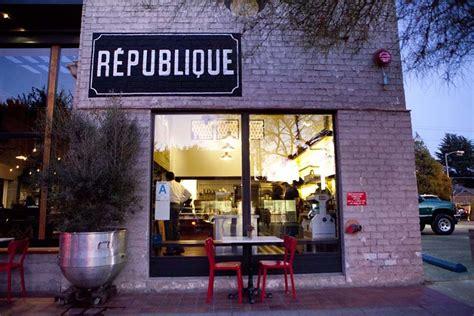 restaurants in la 20 best restaurants in los angeles l a weekly