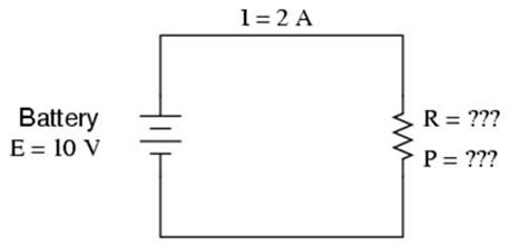 resistor function circuit resistors and their function