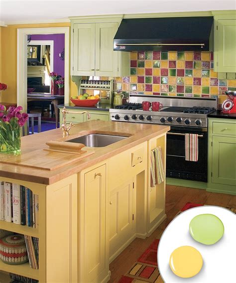this old house kitchen cabinets this old house kitchen island cabinets kitchen cabinets