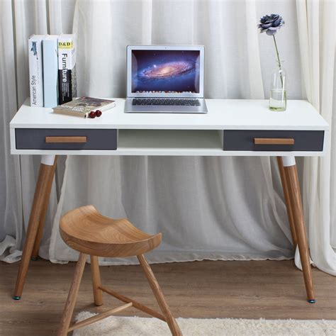 ikea small white desk office marvellous small desks ikea office furniture ikea