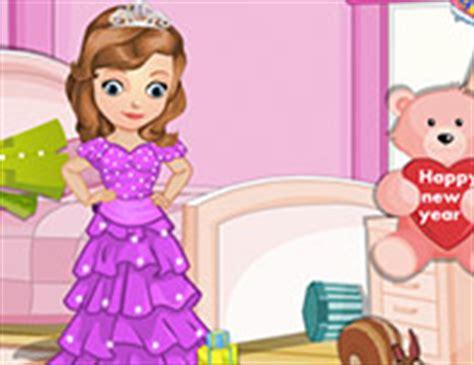 princess sofia doll house princess doll house dress up games for girls