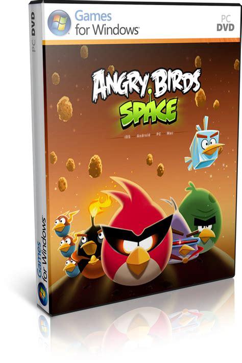 Kaos Shanks War mf angry bird space 2012 gaming