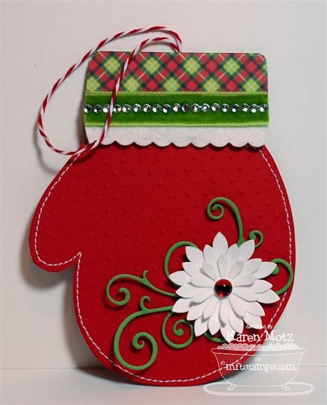Cricut Gift Card Holder - 1000 images about cricut paper crafting on pinterest gift card holders cards and