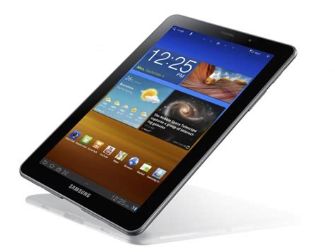 Tablet Sony Dan Samsung samsung dan yep yeni bir tablet ve telefon android t 252 rkiye