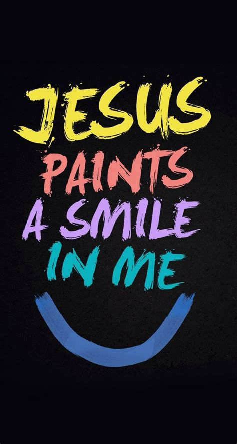 cute jesus wallpaper 49 best images about wallpapers on pinterest christian