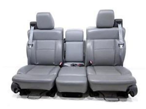 oem ford truck replacement seats replacement ford f150 f 150 oem replacement seats extended