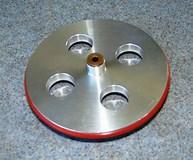 Image result for Idler Wheel Turntables for Sale