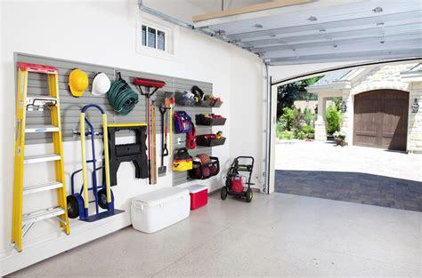 tips for organizing garage interior design tips for bedroom kitchen living room