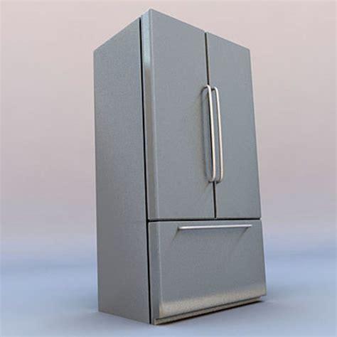 2 door vs 3 door refrigerator which is better reviews