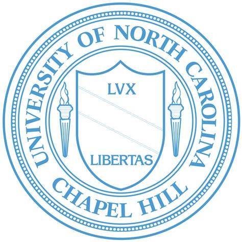 Nc State Mba Scholarship by Of Carolina At Chapel Hill