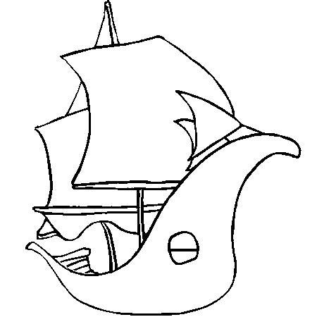 dessin bateau colorier dessin 195 colorier 195 169 pave bateau