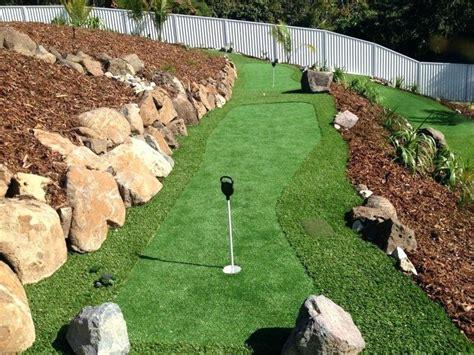 sloping backyard landscaping ideas sloped yard landscaping ideas landscaping a sloped