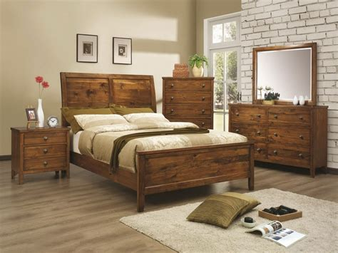 bedroom furniture plans bedroom set furniture in teak