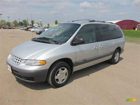 2000 chrysler voyager chrysler voyager 2000 www imgkid the image kid has it