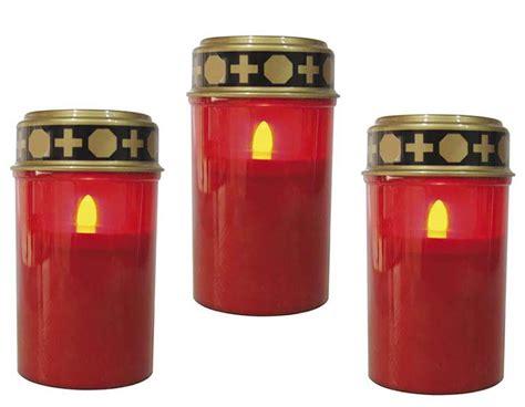 billige kerzen kaufen grabschmuck urnen kaufen billige urnen deutschland