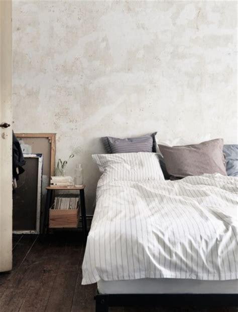 wohnideen industrie look schlafzimmer mit vintage industrie look wohnideen einrichten