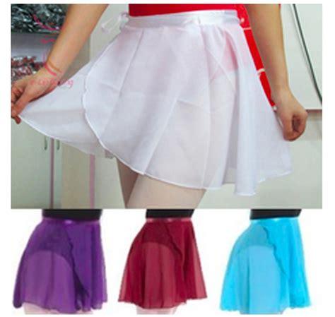 como hacer falda de ballet tutus faldas de pr 225 ctica para ballet 170 00 en mercado