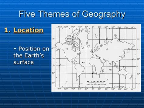 historical geography of crop plants a select roster books introduction to world cultures 5 themes