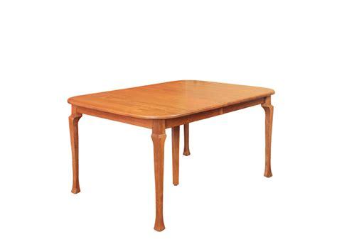 Furniture Arlington by Arlington Table Amish Furniture Designed