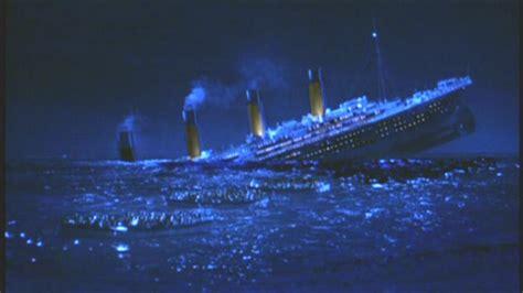 Film Sos Titanic   s o s titanic 1979 a review haphazardstuffblog
