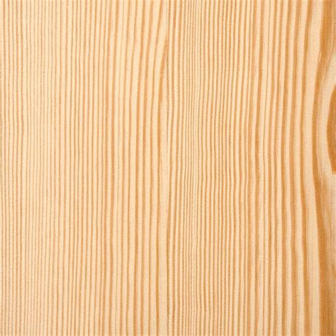 1 X 4 Flooring Southern Yellow Pine - clover lea 3 4 quot x 6 7 8 quot southern yellow pine lumber