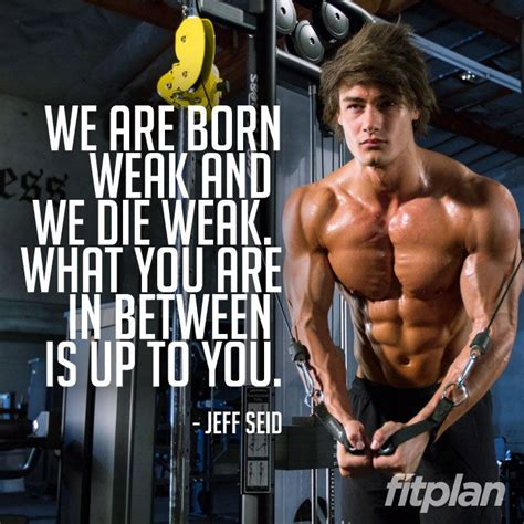 aesthetic physique wallpaper 1000 images about jeff seid on pinterest posts broad