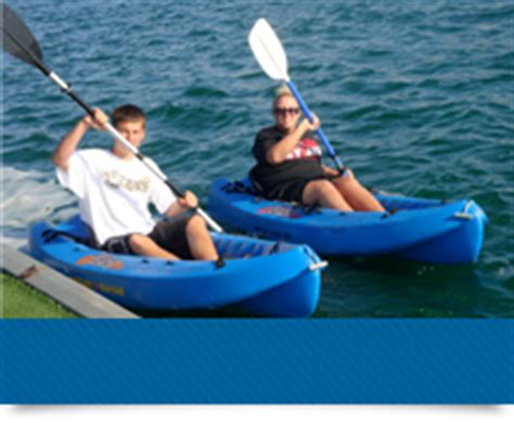 paddle boat rentals foster city california windsurfing kayaks sups pedal boats