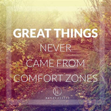 1000 ideas about comfort zone 1000 ideas about comfort zone on pinterest quotes we