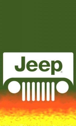 desktop themes unlimited 17 best images about jeep desktop themes on pinterest