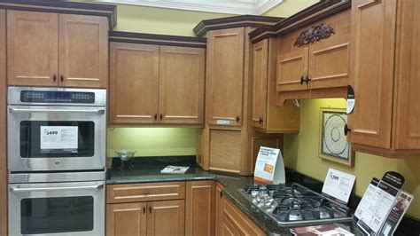 height of kitchen base cabinets kitchen base cabinet height kitchen design