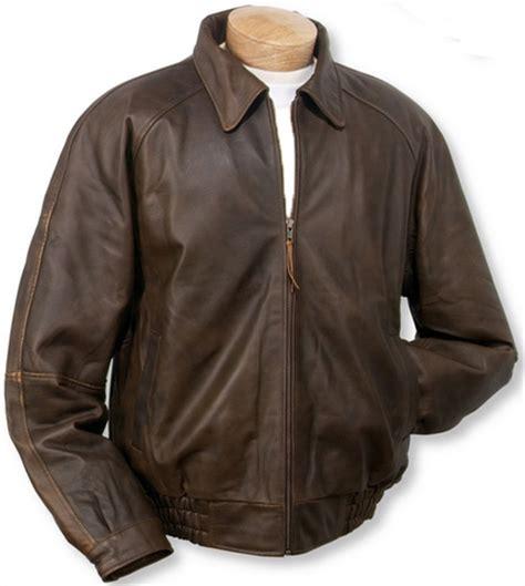 Jaket Boomber Cewe Jaket Bomber Bober Jaket Wanita distressed brown leather bomber jacket
