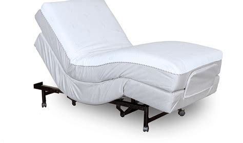 flex a bed custom fitted sheet set for adjustable bed