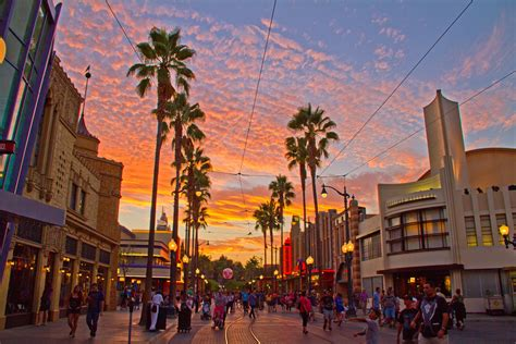 best hollywood star locations location report los angeles 187 the location guide