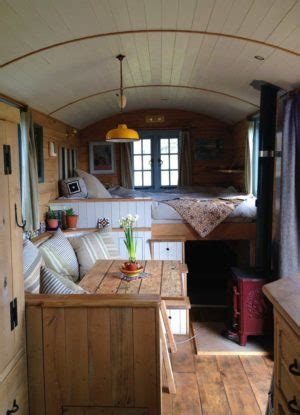 tiny house with bedroom downstairs top 10 tiny houses on wheels with downstairs bedrooms