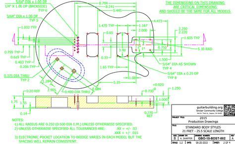 wiring diagram ibanez js1000 ibanez s540 wiring diagram