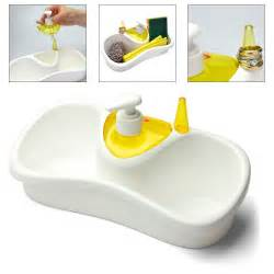 sponge caddy for peter s of kensington snips sponge holder with soap