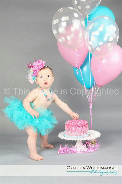 cute themes for baby first birthday baby photo ideas babies cute kids nurserys pinterest