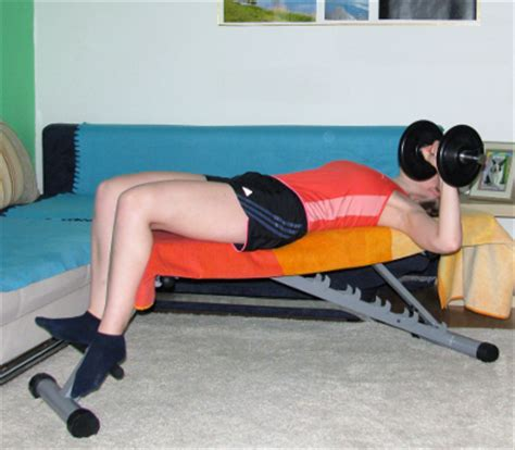 dumbbell bench press benefits dumbbell bench press benefits 28 images 4 performance