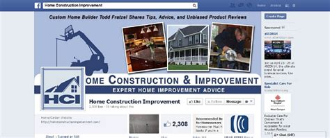 we like these 25 home improvement pages
