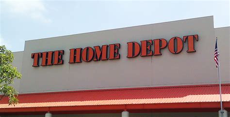 Home Depot Sign In by Home Depot Nat S Corner