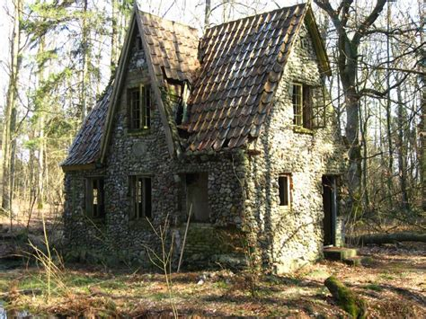 stone cottage in the woods wood and stone house exteriors merope gaunt images the shack hd wallpaper and background