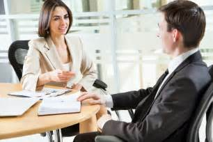 trends in executive coaching