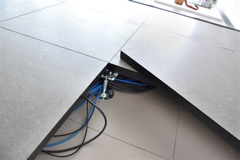 pavimenti sopraelevati pavimenti sopraelevati